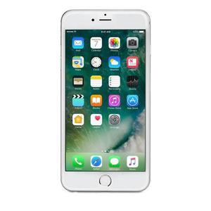 Iphone 6 16gb Recertificados Liberados Somos Tienda