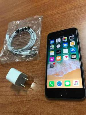 Iphone 6s 16gb Liberado Desbloqueado Movistar Digitel Moviln