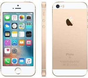 Iphone Se De 16gb Para Repuesto