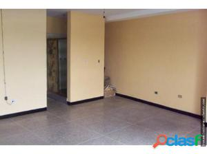 Oficina en alquiler en Barquisimeto Flex18-9840