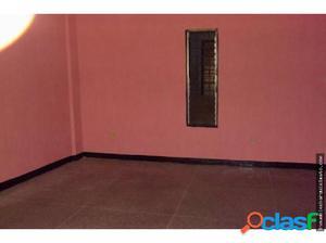 Oficina en alquiler en Barquisimeto Flex18-9846