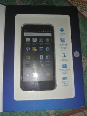 Telefono Zte Maven 3 Android 7.1 8gb 1gb Ram 5mpx