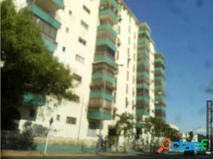 Apartamento en Venta en Bararida 18-14136