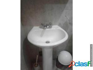 Apartamento en Venta en Barquisimeto 18-6867