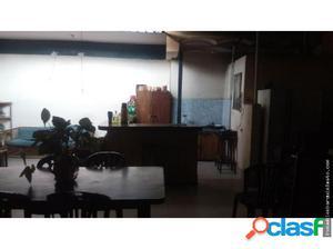 Apartamento en Venta en La Av. Libertador 18-6078