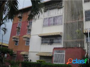 Apartamento en venta en la fundacion maracay II