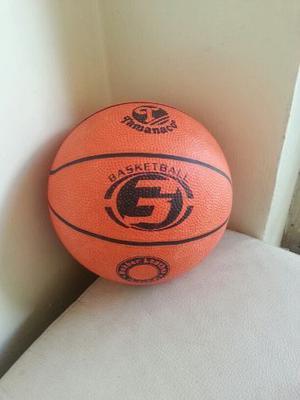 Balon De Basketball Para Niños