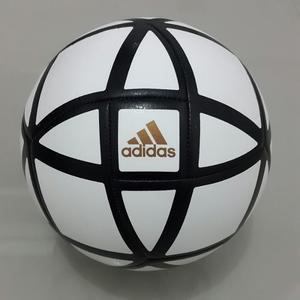 Balon De Futbol #5 adidas Glider Cf Original
