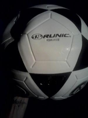 Balon De Kikimball