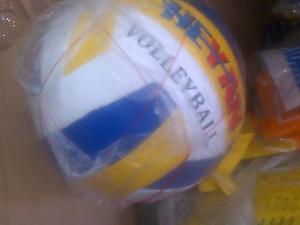 Balon De Volleyball