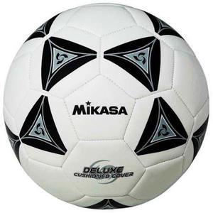 Balon Futbol N 5 Mikasa Ss50 Cosido