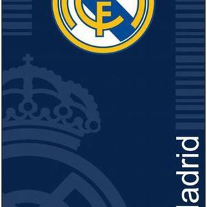 Camiseta Entrenamiento Real Madrid Original adidas Talla L