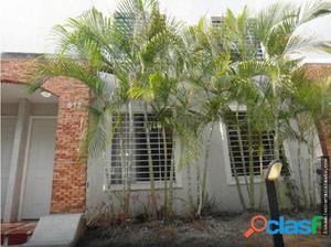 Casa en Venta en Tarabana Plaza Cabudare