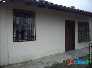 Casa en el Cuji Zona Norte de Barquisimeto