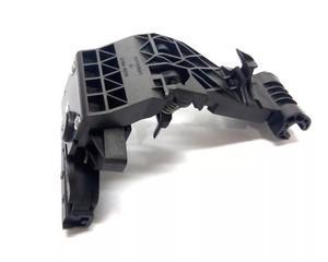 Cuchilla Plotter Hp 500