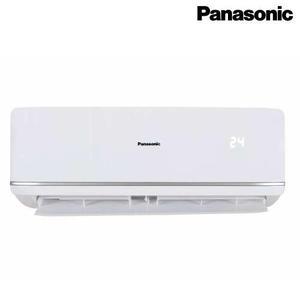 Aire Acondicionado Panasonic 9000 Btu