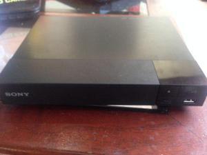 Blu Ray Sony Con Wifi