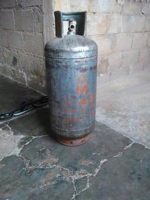 Bombona De Gas 18 Kg