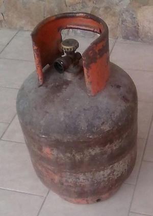 Bombonas Cilindros Comagas Gas Comunal 10 Kgs 18 Kgs 43 Kgs