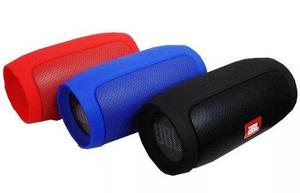 Corneta Inalambrica Bluetooth Jbl