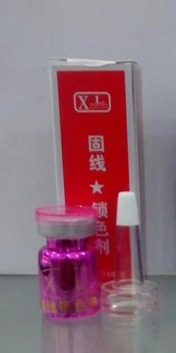 Fijador De Color Para Microblading, Micropigmentacion