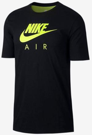 Franelas Nike Jordan Niños 100% Algodón Mayor Y Detal