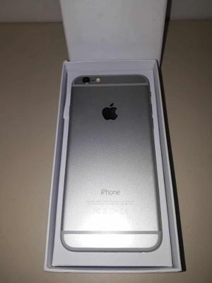 Iphone 6 De 16 Gb Liberado Trump