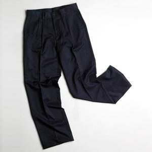 Pantalon Escolar Para Niñas