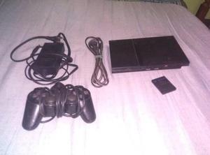 Vendo O Cambio Playstation 2