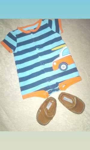 Vestido De Niña Importado Elegante Marca Epk Carters