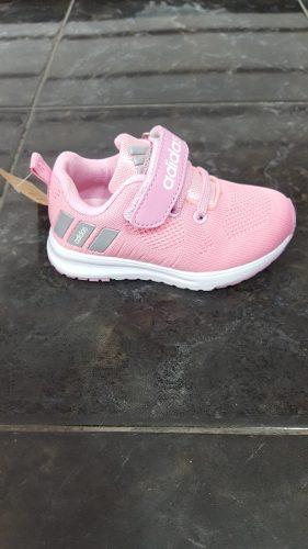 Zapatos Deportivos adidas Para Niñas