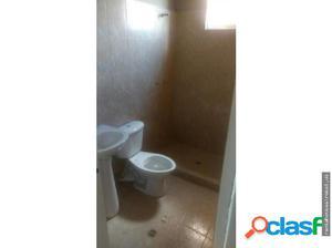 Apartamento en Ccs - La Tahona LS MLS 18-5627