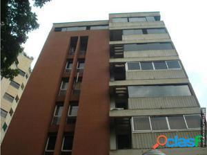 Apartamento en Ccs - LaFlorida LS MLS 16-6246