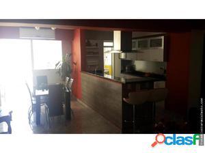 Apartamento en Venta en Barquisimeto 18-10926