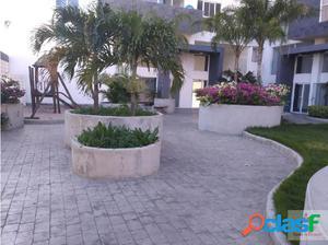 Apartamento en Venta en Barquisimeto. Cod.18-16577