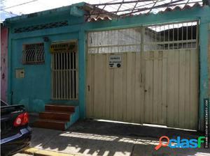 Casa en Venta Agua Viva Cabudare 18-11944