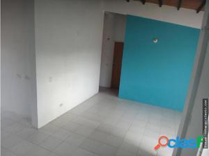 Casa en venta en Cabudare 18-16635