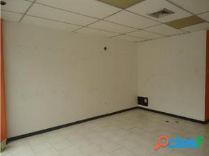 Local Comercial en Alquiler en Capital Plaza
