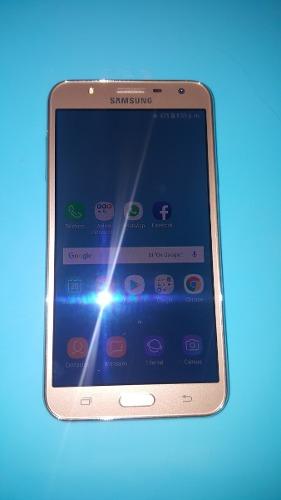 Samsung Galaxy J7 Neo 4g Lte