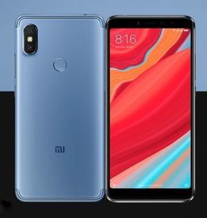 Xiaomi Redmi S2 Global 3/32gb Nuevo