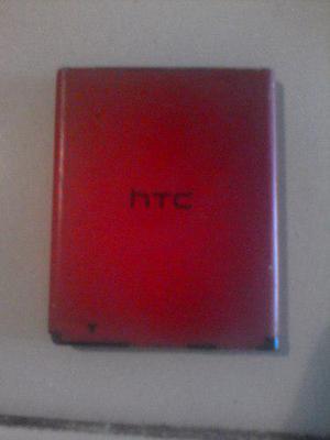 Bateria Celular Htc Pl01130