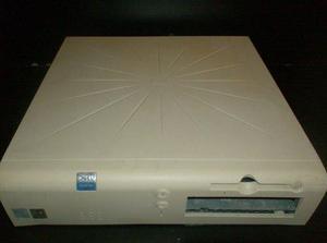 Case Dell Optiplex Sin Fuente De Poder