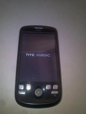 Celular Htc Magic