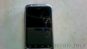 Telefono Celular Htc Android Para Repuesto
