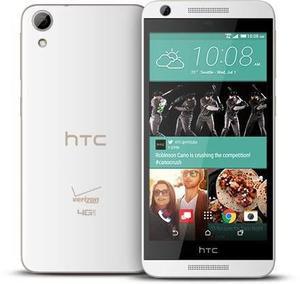 Telefono Celular Htc Desire 626 16gb