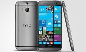 Telefono Celular Htc One M8 Liberado