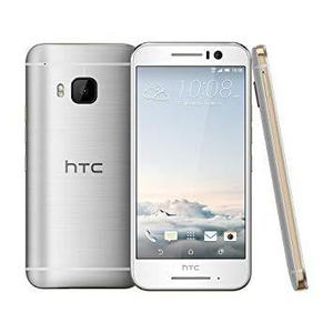 Telefono Htc One S9 Octa Core 16gb Pantalla 5¨4g Lte 13 Mp