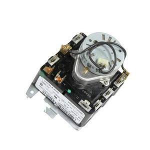 Timer Secadora General Electric Y Mabe We04x22654