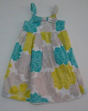 Vestidos De Niña Carter's Talla 4
