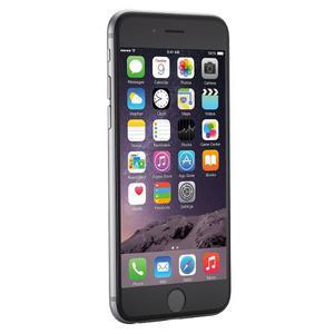 Apple Iphone 6 16gb Space Gray A Nuevo Sellado Liberado